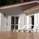 French Hollyday Rental Villa, Location de Vacances, Tarn