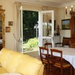 French Hollyday Rental Villa, Tarn, Vacation Rental